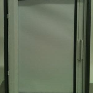 Retractable Door for Closet M41