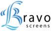 Logo Bravo